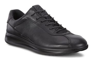 Ecco Ecco Aquet Shoe