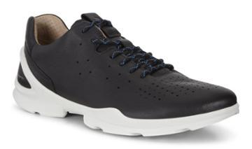 Ecco Ecco Mens Biom Street Sneaker