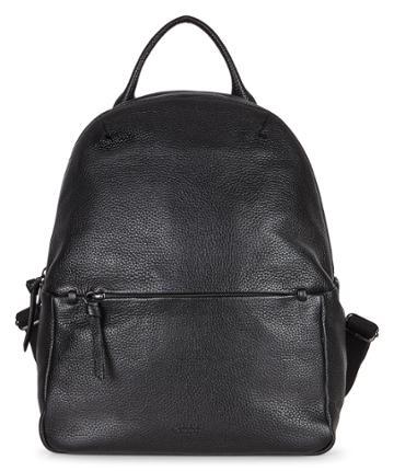 Ecco Sp Backpack Bags