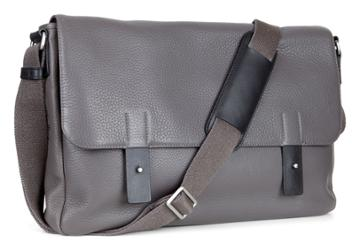 Ecco Ely Messenger Bags