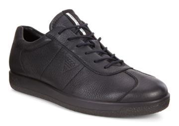 Ecco Men's Soft 1 Tie Shoes Size 5/5.5