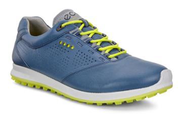 Ecco Men's Biom Hybrid 2 Perf Shoes Size 5/5.5