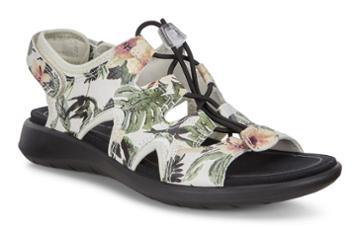 Ecco Ecco Soft 5 Toggle Sandal