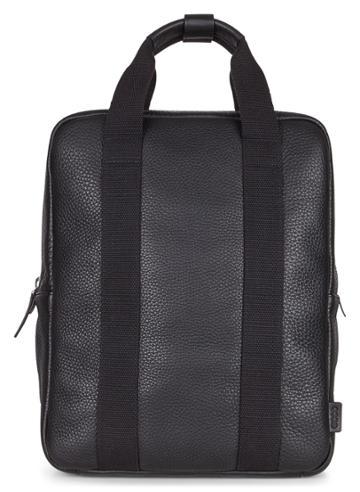 Ecco Ecco Eday L Medium Backpack