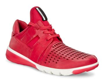 Ecco Women's Intrinsic 2 Shoes Size 9/9.5