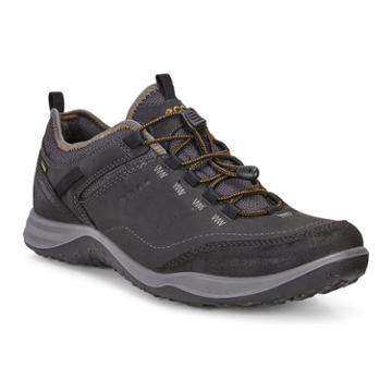 Ecco Men's Espinho Gtx Shoes Size 5/5.5