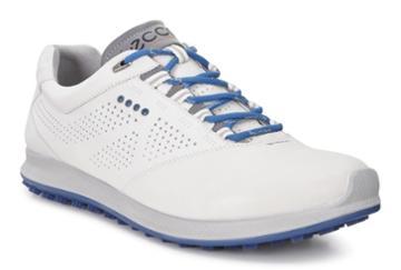 Ecco Men's Biom Hybrid 2 Perf Shoes Size 6/6.5