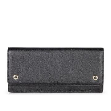 Ecco Ecco Iola Slim Wallet