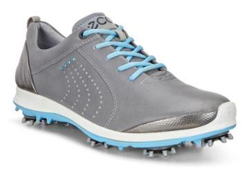 Ecco Women's Biom G 2 Free Shoes Size 11/11.5