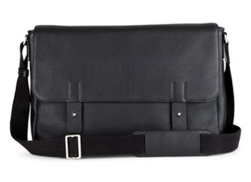 Ecco Men's Ely Messenger Bags