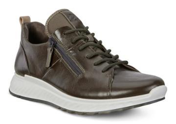 Ecco Ecco Mens St1 Sneaker