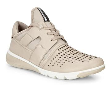 Ecco Women's Intrinsic 2 Shoes Size 7/7.5