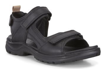 Ecco Ecco Womens Offroad 2.0 Sandal