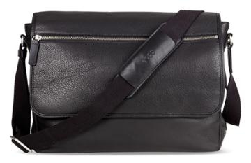 Ecco Men's Gordon Messenger Bags