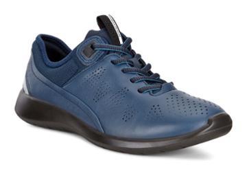 Ecco Women's Soft 5 Sneaker Shoes Size 4/4.5