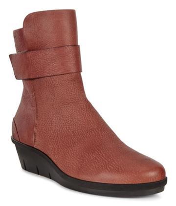Ecco Ecco Skyler Mid-cut Boot