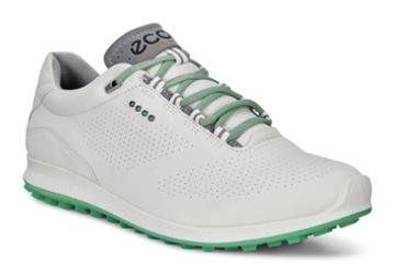 Ecco Women's Biom Hybrid 2 Perf Shoes Size 9/9.5