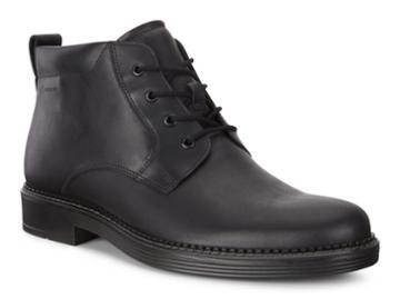 Ecco Ecco Newcastle Chukka Boot