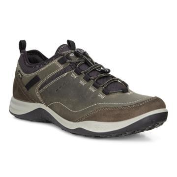 Ecco Men's Espinho Gtx Shoes Size 8/8.5