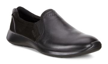 Ecco Women's Soft 5 Slip On Shoes Size 6/6.5