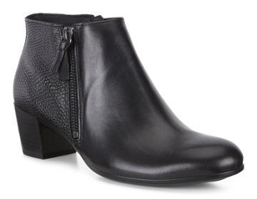 Ecco Ecco Shape M 35 Ankle Boot