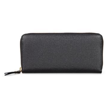 Ecco Ecco Iola Large Zip Wallet