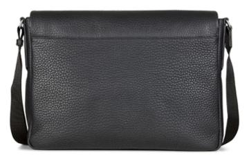 Ecco Men's Mads Messenger Bags