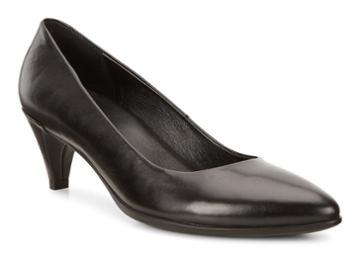 Ecco Women's Shape 45 Sleek Pump Shoes Size 8/8.5