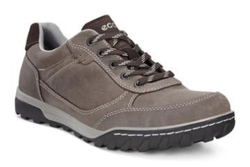Ecco Men's Urban Lifestyle Low Shoes Size 11/11.5