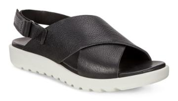 Ecco Ecco Freja Slide Sandal Ii