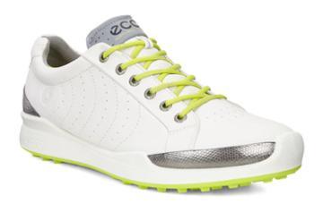 Ecco Men's Biom Hybrid Hm Shoes Size 5/5.5