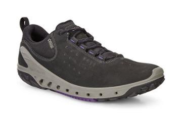 Ecco Women's Biom Venture Gtx Tie Shoes Size 6/6.5