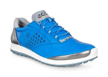 Ecco Women's Biom Hybrid 2 Shoes Size 6/6.5