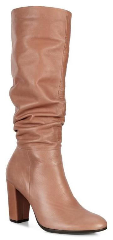 Ecco Ecco Shape 75 Slouch Tall Boot