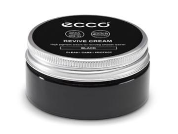 Ecco Ecco Revive Cream