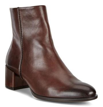 Ecco Ecco Shape 35 Block Shoe