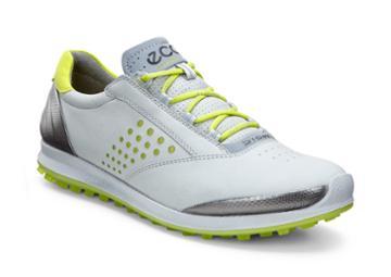 Ecco Women's Biom Hybrid 2 Shoes Size 5/5.5