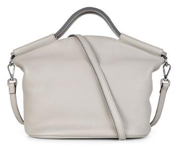 Ecco Ecco Sp 2 Medium Doctor's Bag