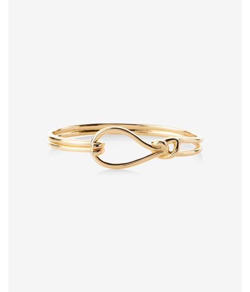 Express Hook Bangle