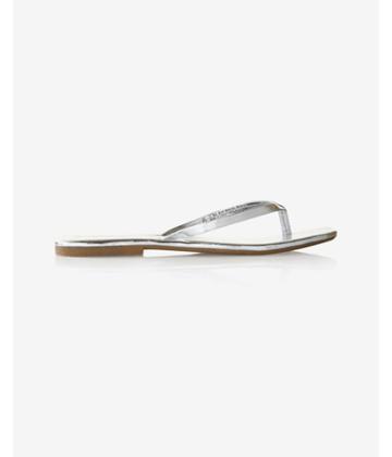 Express Simple Flip Flops