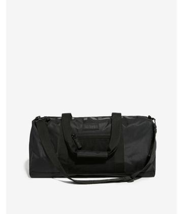 Express Mens Express Duffle Bag