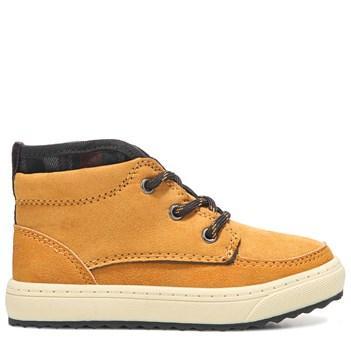 Oshkosh B'gosh Kids' Sander High Top Sneaker Toddler/preschool Shoes