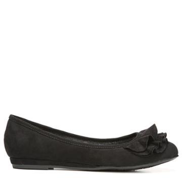 Fergalicious Women's Simone Flat Shoes