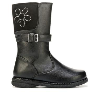 Rachel Shoes Kids' Reagan Boot Toddler/preschool Boots