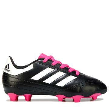Adidas Kids' Goletto Soccer Cleats Pre/grade School Shoes