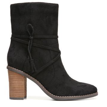 Dr. Scholl's Women's Voice Mid Shaft Boots