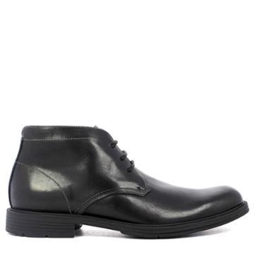 Florsheim Men's Mogul Ii Medium/x-wide Chukka Boots