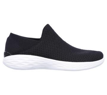 Skechers Women's You Slip On Sneakers