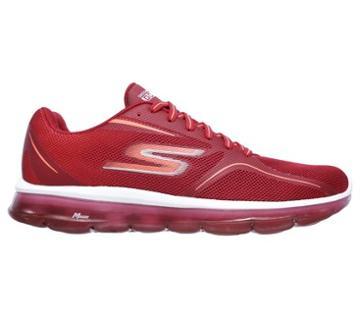 Skechers Men's Go Air 2 Sneakers