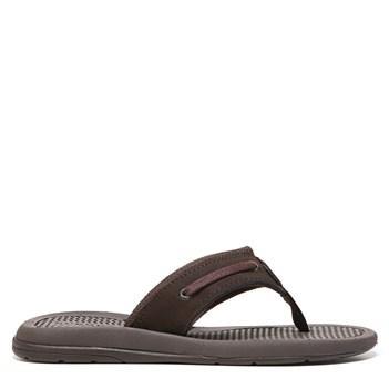 Sperry Top-sider Kids' Intrepid Thong Sandal Pre/grade School Sandals